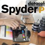 Imprime lo que ves con Datacolor SpyderPRINT