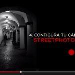 Gana una Canon EOS 6D con los consejos avanzados de fotografía