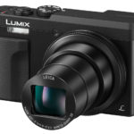 Nueva Panasonic Lumix TZ90 y nuevo objetivo Leica 8-18mm f/ 2,8-4
