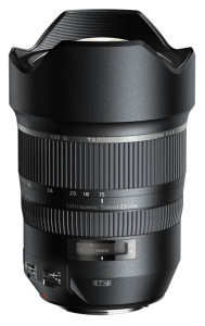 Tamron-15-30mm-Di-A012_A_CANON