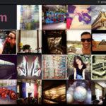 """""""This is now"""" para ver lo que está ocurriendo en el mundo con fotos de Instagram"""