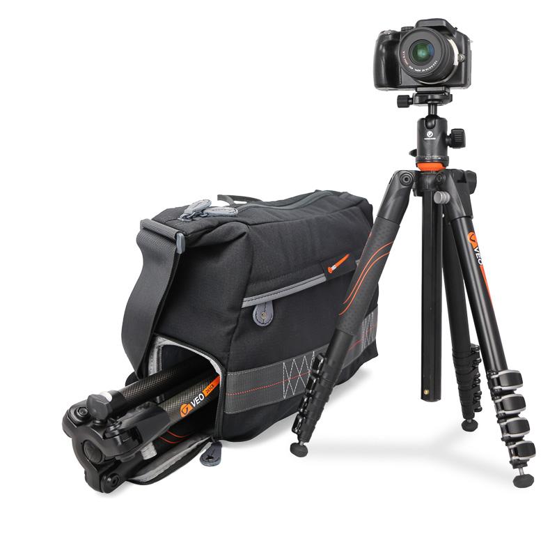 VEO 235AB - VEO 37 Shoulder Bag