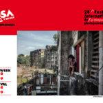 Visa pour l'image, el festival de fotoperiodismo, llega a su 28ª edición