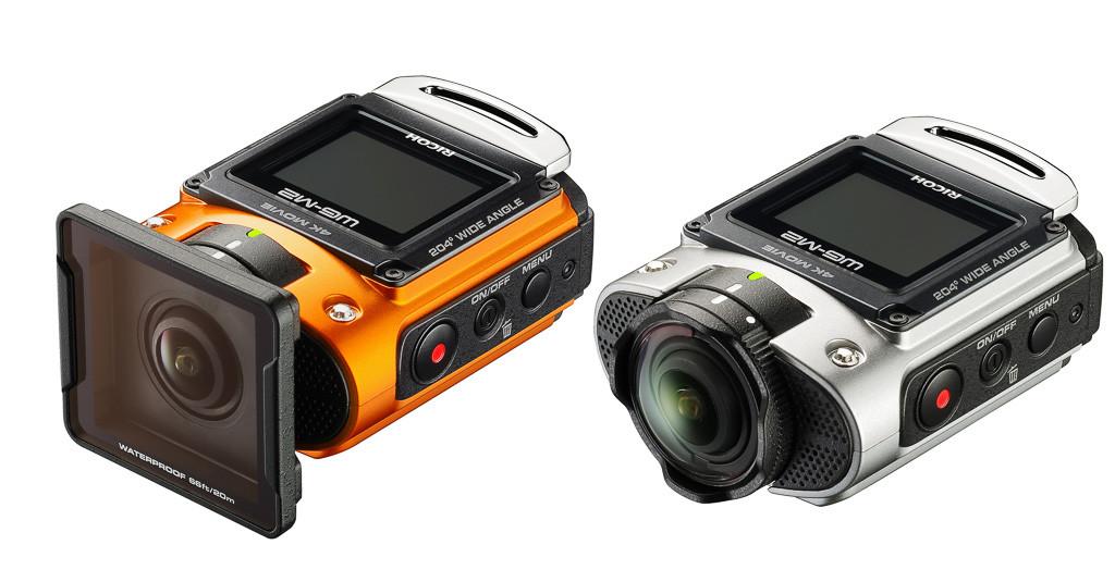 WG-M2_orange_2-Editar