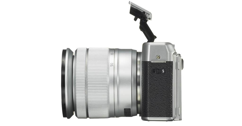 x-a10_16-50mm_left_flash-pop-up