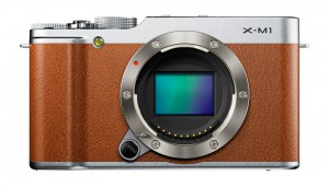 X-M1_Brown_Front_CMOS_Gradation