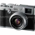 Fuji FinePix X100, todos los secretos…y su precio oficial!