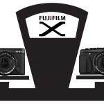 Fujifilm X-E1 o Fujifilm X-E2