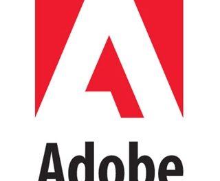 Adobe Photoshop Lightroom 2.4 y Camera Raw 5.4 ya disponible!