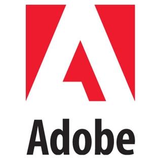 Adobe Camera Raw y DNG Converter 5.5 y Lightroom 2.5 Actualizados!