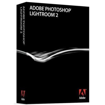 Lightroom 2.7 y Camera Raw 5.7 ya están disponibles