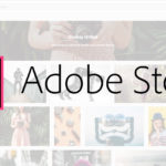 Adobe Stock, introduce la búsqueda inteligente y nuevas colecciones editoriales