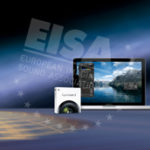 EISA Photo Awards 2010-2011