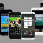 Las mejores aplicaciones para editar fotografías en un smartphone