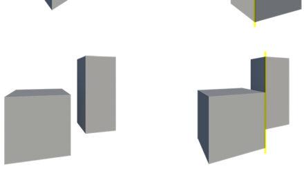 Coincidencias y obstrucciones