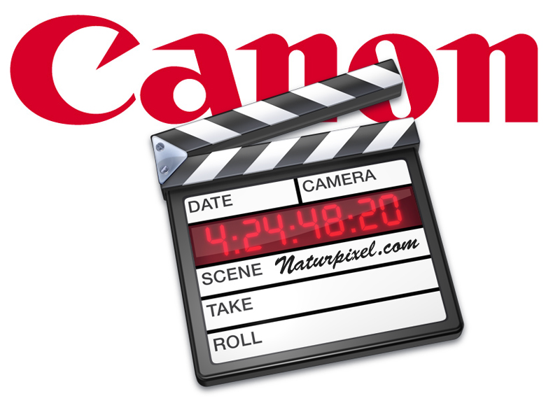 Actualización del EOS Movie Plug-in-E1 de Canon para Final Cut Pro