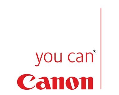 Canon Professional Services (CPS) ofrece más servicios a los usuarios profesionales