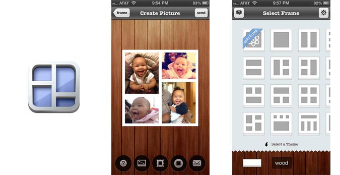 capturas_Frametastic_app