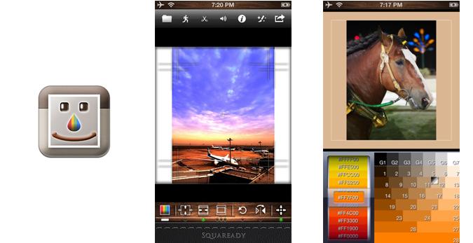 capturas_Squaready_app