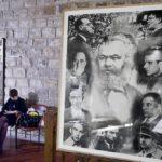 La Biblioteca de Cataluña recibe un original de Centelles
