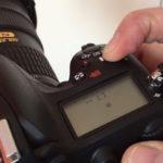 Tres formas de compensar la exposición con tu cámara