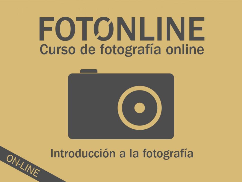curso-de-fotografia-online-20