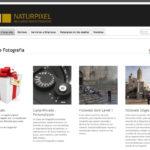Toda la información de los cursos de fotografía ahora en castellano y catalán