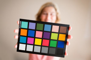 datacolor-spyderchekr