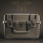 Nueva maleta para drone iM2275 de Peli
