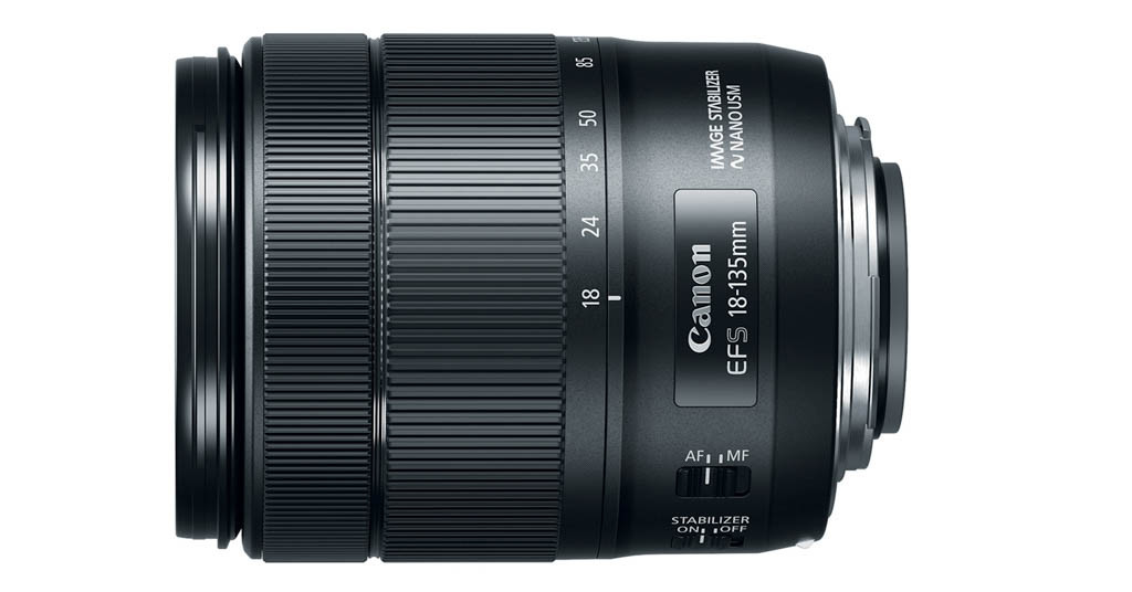 ef-s18-135-f35-56-is-usm