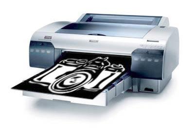 Quien tiene una impresora tiene un tesoro (I)