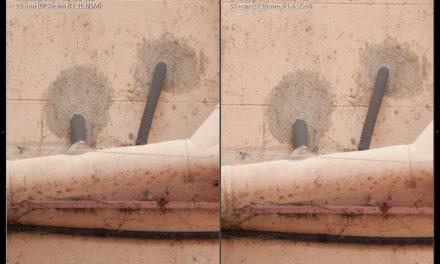 Comparativa Canon 50mm 1.2 L USM Vs 50mm 1.4 USM