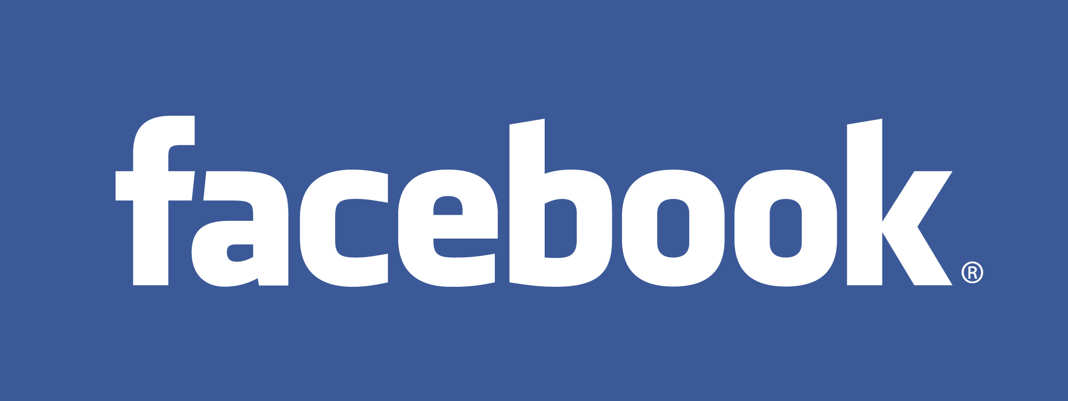 NATURPIXEL @ Facebook!