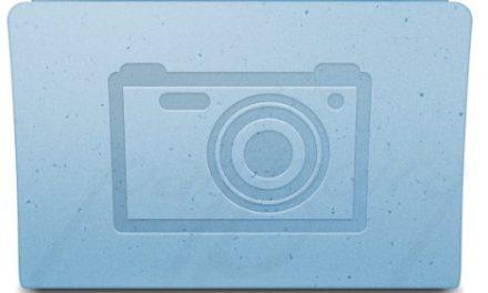 Organización del archivo fotográfico