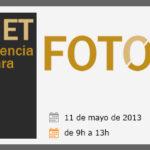 FOTONET, curso de presencia en Internet para fotógrafos