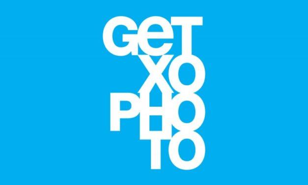 Comienza Getxophoto 2012