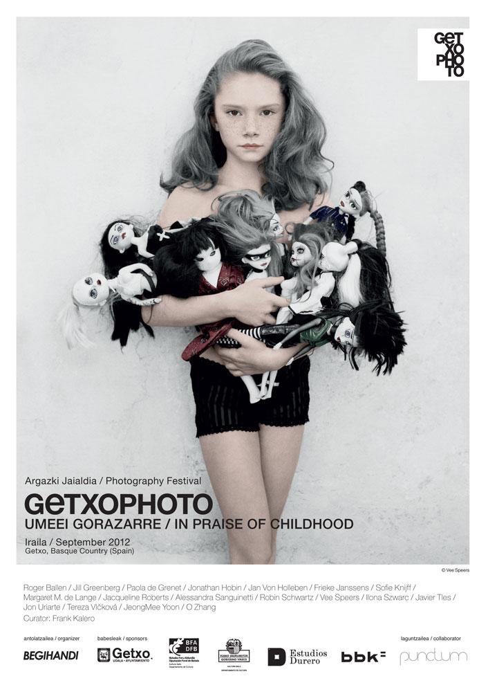 Getxophoto 2012