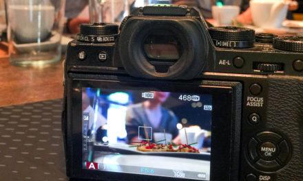 Photo Born Gourmet, el primer gran premio de fotografía gastronómica de Barcelona, del 11 al 13 de abril