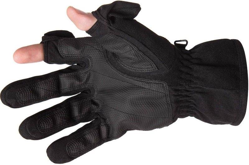 guantes-fotograficos