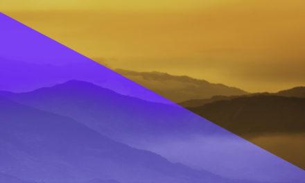 La hora dorada y la hora azul (Primera parte: teórica)