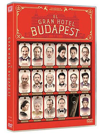 hotel-budapest
