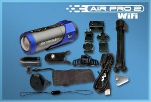 iON-Air-Pro-2-WiFi-Main