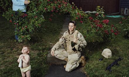 Getty Images anuncia los ganadores de las Becas Creativas 2013