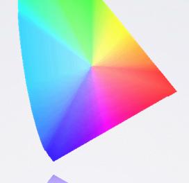 Gestión de color (I). Concepto.