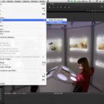 Cómo importar catálogos de Lightroom a Capture One