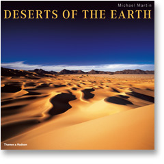 img_illustrated_book_deserts_of_the_earth_240