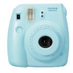 Fujifilm presenta la nueva Instax mini 8