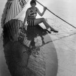 Un mundo flotante. Fotografías de Jacques Henri Lartigue (1894-1986). CaixaForum Barcelona