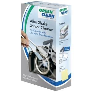 kit-limpieza-sensor-green-clean-02