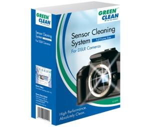 kit-limpieza-sensor-green-clean-03